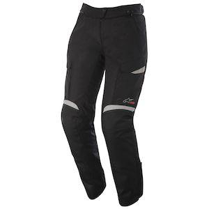 Alpinestars Stella Bogota Drystar Pants