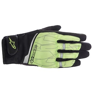 Alpinestars Stella Haku Motorcycle Gloves