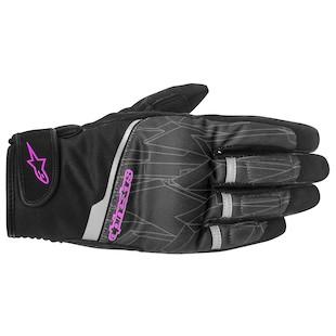 Alpinestars Stella Haku Gloves