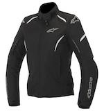 Alpinestars Stella Gunner WP Jacket