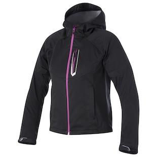 Alpinestars Stella Spark Jacket
