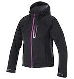 Alpinestars Stella Spark Jacket - (Size XL Only)