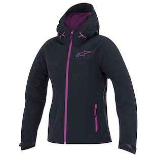 Alpinestars Stella Tornado Air Jacket