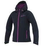 Alpinestars Stella Tornado Air Jacket (Size MD Only)