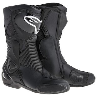 Alpinestars Stella SMX 6 Boots