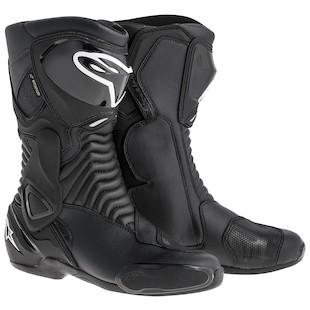 Alpinestars S-MX 6 WP Boots