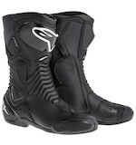 Alpinestars S-MX 6 WP Boots
