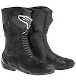 Alpinestars SMX 6 WP Boots
