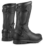 Icon 1000 Prep WP Boots