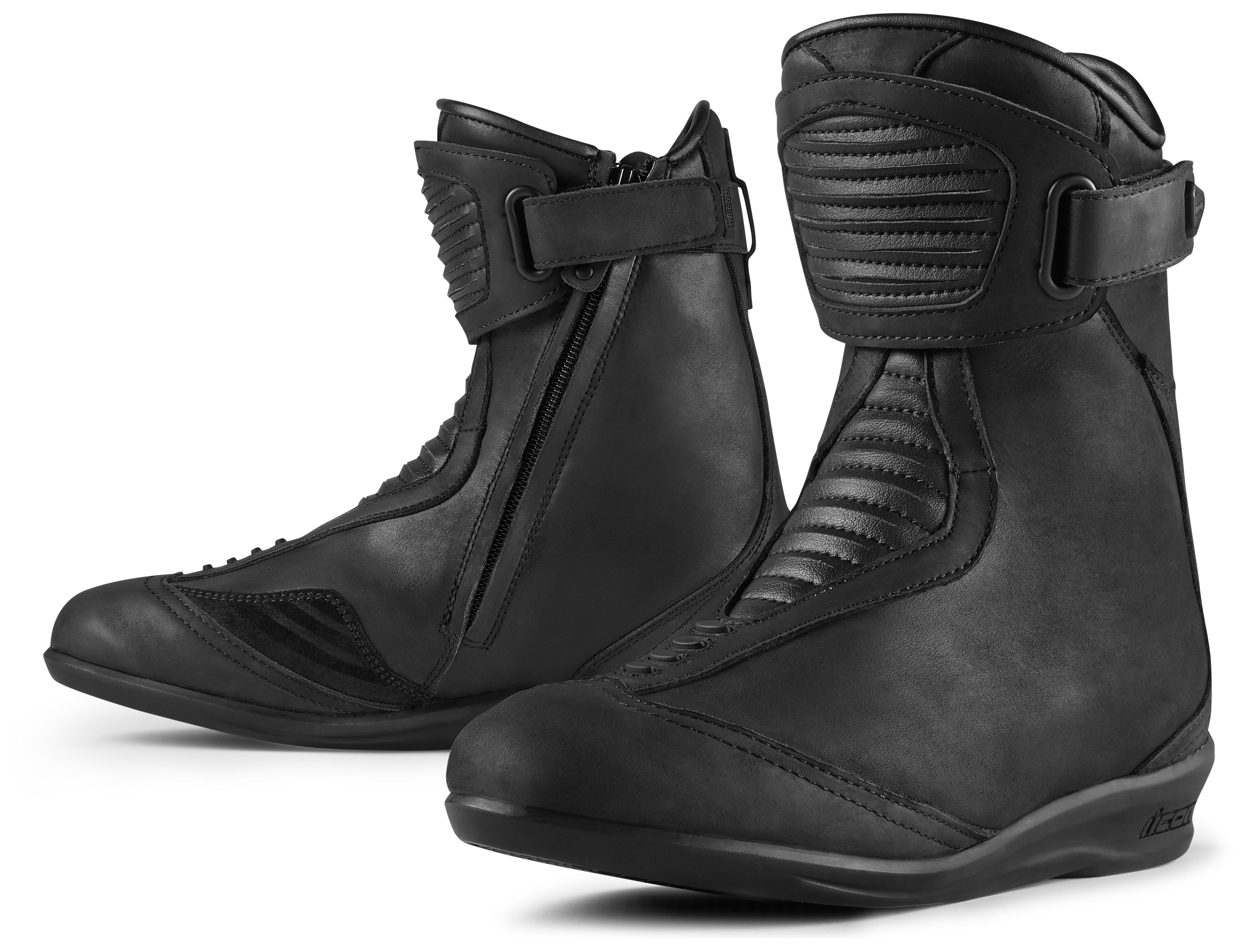 230ad060ca9 Icon 1000 Eastside WP Women's Boots | 30% ($57.00) Off!