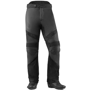 Icon Hypersport Pants