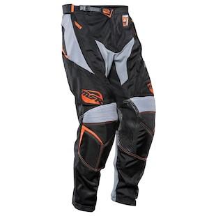 MSR Summit Pants