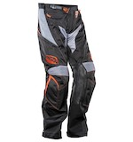 MSR Summit OTB Pants