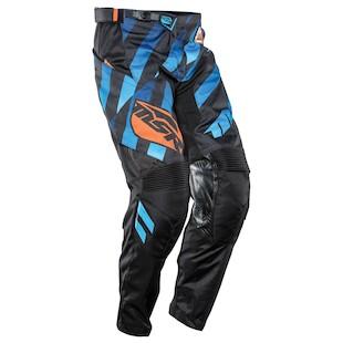 MSR Ascent Pants