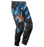 MSR Ascent Pants