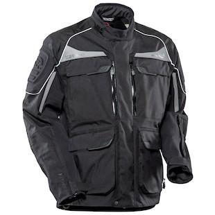 MSR Alterra Jacket