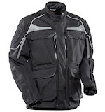 MSR Alterra Jacket (Size MD Only)