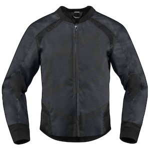 Icon Overlord Women's Jacket