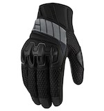 Icon Women's Overlord Mesh Gloves