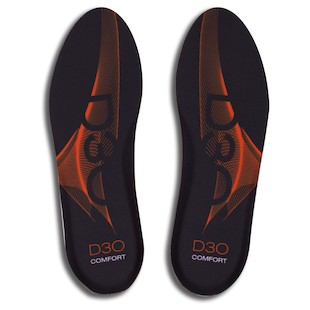 Icon D3O Comfort Insoles