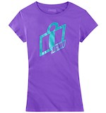 Icon Double Up Women's T-Shirt