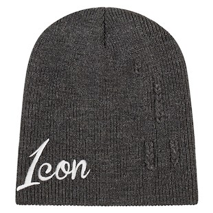 Icon 1000 Feedback Beanie