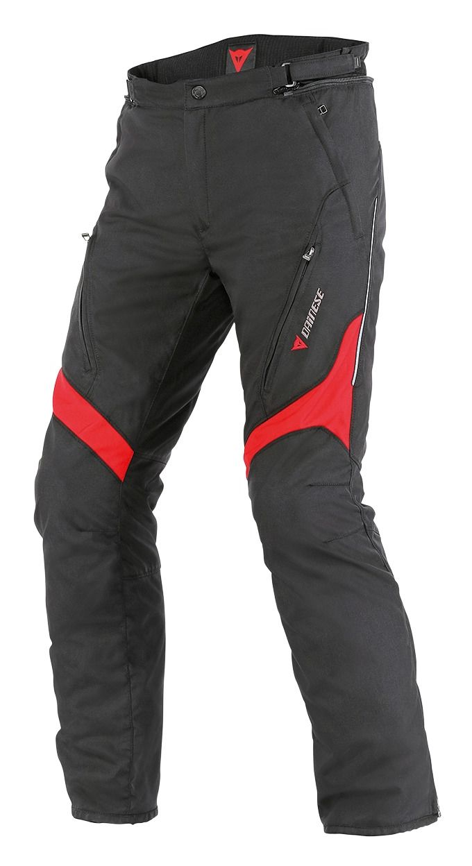 Dainese tempest d dry pants 25 off revzilla for D garage dainese corbeil horaires
