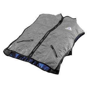 HyperKewl Deluxe Sport Cooling Women's Vest