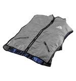 HyperKewl Women's Deluxe Sport Cooling Vest