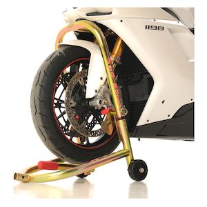 Pit Bull Hybrid Dual Lift Stand Ducati 916 / 996 / 998 / 999 / 1098 / 1198