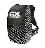 American Kargo Backpack Raincover