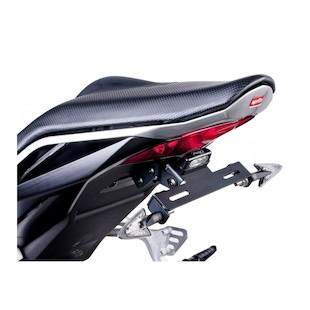 Puig Fender Eliminator Kit Aprilia RSV4 / Tuono V4 R