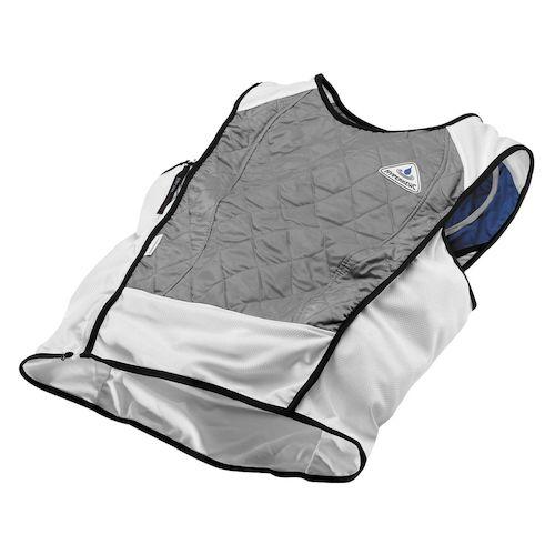 a84e368a1f0 Cooling Vest  Hyperkewl Cooling Vest