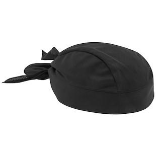 HyperKewl Cooling Skull Cap