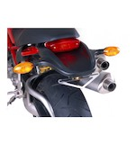 Puig Fender Eliminator Kit Ducati Monster