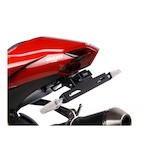 Puig Fender Eliminator Kit Ducati Streetfighter / 848 / S