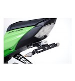 Puig Fender Eliminator Kit Kawasaki ZX6R 2009-2012