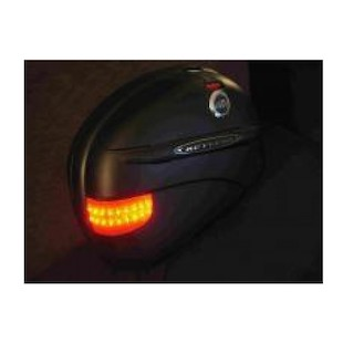 AdMore LED Kit For Givi E41 Sidecases