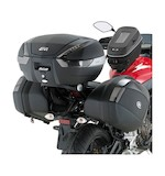 Givi 2118FZ Top Case Support Brackets Yamaha FZ-07 2015-2016