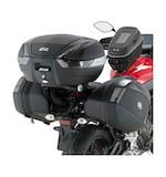 Givi 2118FZ Top Case Rack Yamaha FZ-07 2015