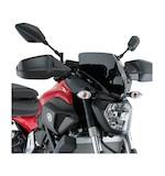 Givi A2118 Windscreen Yamaha FZ-07 2014-2015