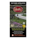 Butler Maps Southern Appalachia