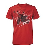 Honda Collection Grom T-Shirt