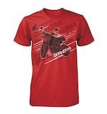 Honda Grom T-Shirt