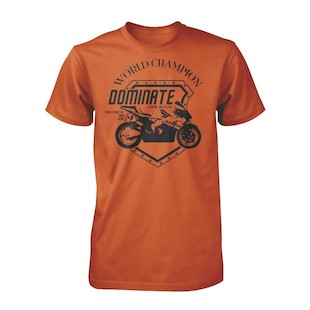 Honda RC211V T-Shirt