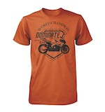 Honda RC211V T-Shirt