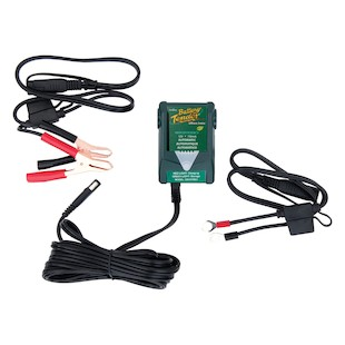 Battery Tender Lithium Junior