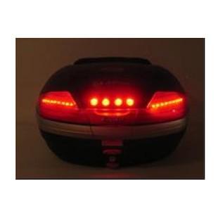 AdMore LED Kit For Givi V46 Topcase