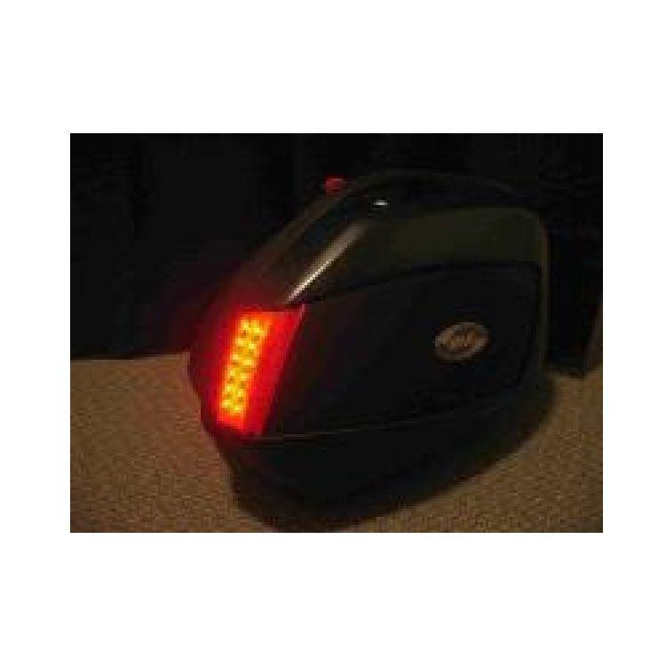 AdMore LED Kit For Givi V35 PLX Sidecases