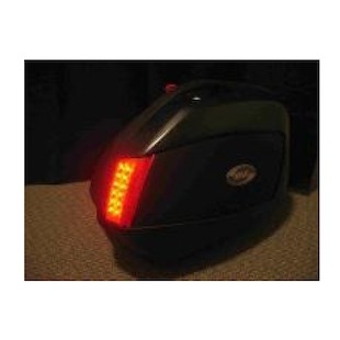 AdMore LED Kit For Givi V35 PLX Sidecases